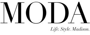 MODA Magazine