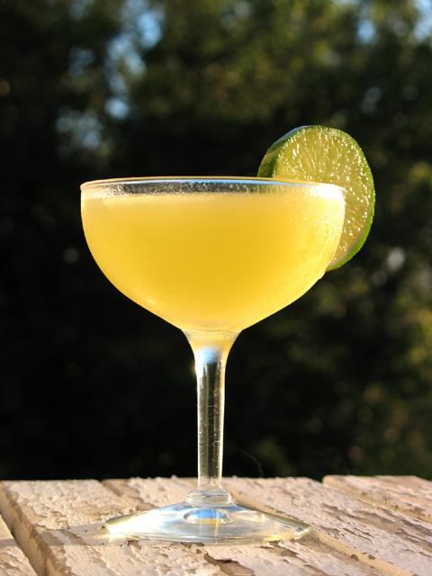 """Mango Margarita"" ""Skinny Mango Margarita"" ""Margarita"" ""Skinny Margarita"" ""Mango"" ""Cocktail"" ""Mango Cocktail"""