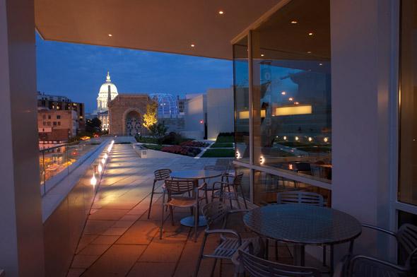 photo from frescomadison.com