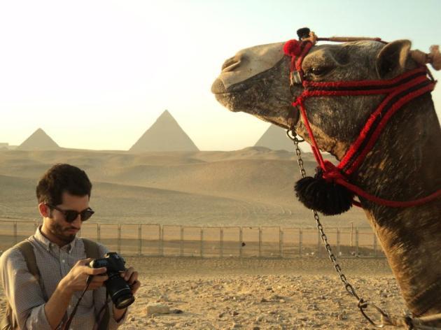 Cairo_Giza
