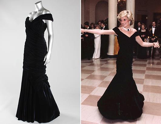 gty_princess_diana_dresses_auction_7_nt_130221_ssh