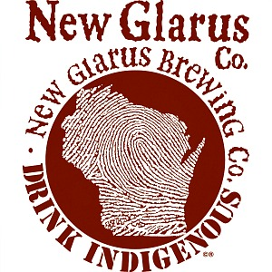 new glarus guys Wisconsin gay travel resources jump to travel agents / tour operators | back to the usa  watch the sunset over the rolling hills west of new glarus.