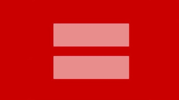 Marriage Equality DOMA