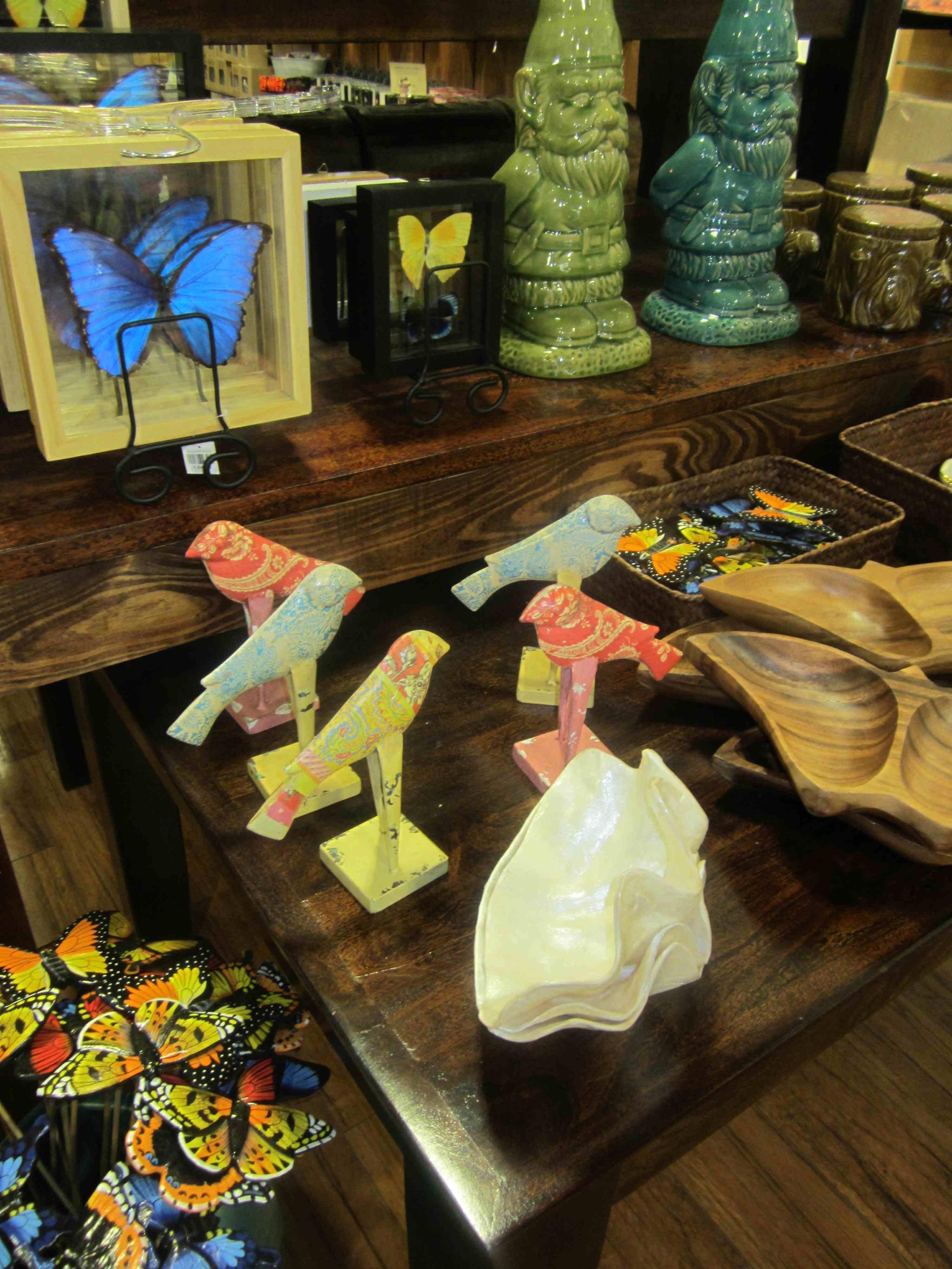 Trading home decor 28 images modern fair trade home for Home decor trade show