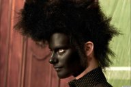 o-VOGUE-NETHERLANDS-BLACKFACE-facebook