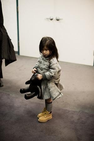 Aila Wang 03